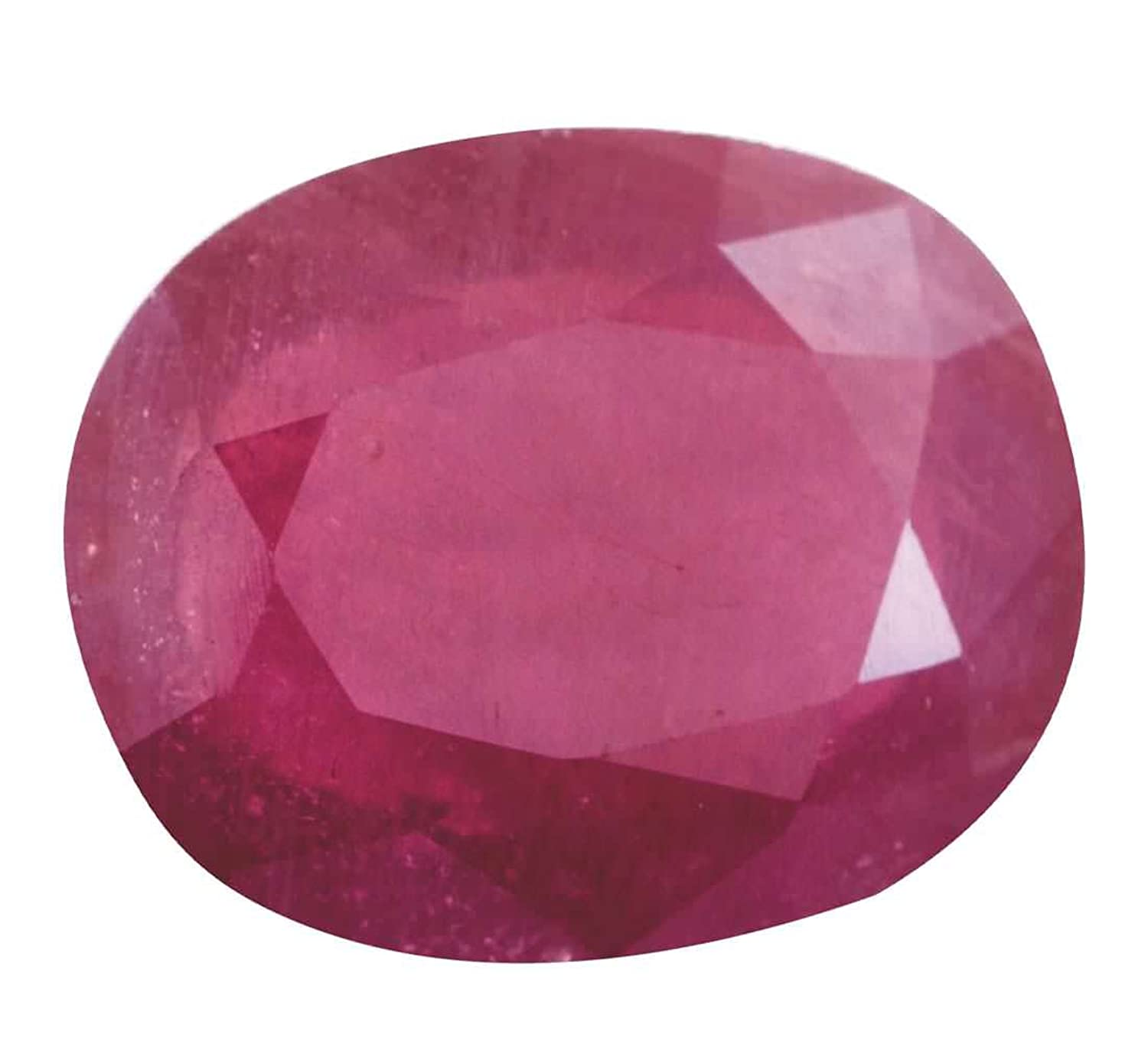 illustration photo isolated stock gemstone image shutterstock red watercolor crystal ruby mineral