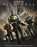 Halo: Nightfall [Blu-ray]