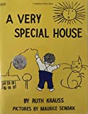 img - for A Very Special House book / textbook / text book