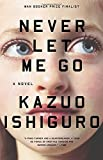 img - for Never Let Me Go book / textbook / text book