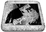 Game of Thrones - When You Play The Game You Win or You Die Mousepad