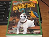 Riddle of the Wayward Books, Brad Strickland and Thomas E. Fuller, 1570644837