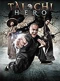 : Tai Chi Hero