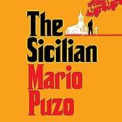 The Sicilian: Godfather, Book 2 | Mario Puzo