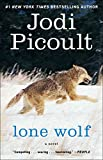 Lone Wolf: A Novel by  Jodi Picoult in stock, buy online here