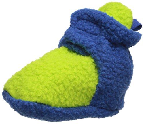6 Months Blue Fleece - 6