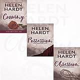 download ebook steel brothers saga series helen hardt collection 3 books bundle (obsession, possession, craving) pdf epub