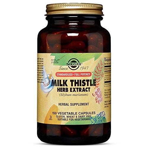 Extract Milk - 8