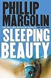 Sleeping Beauty (Margolin, Phillip)