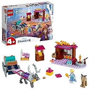 LEGO 41166 Disney Frozen 2...