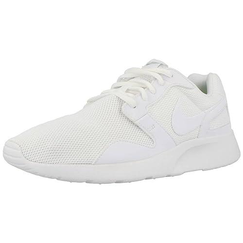 Nike Kaishi, Zapatillas de Running para Hombre: Amazon.es: Zapatos y complementos