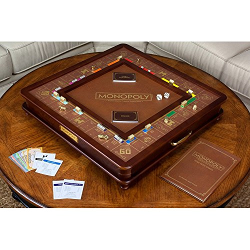 winning-solutions-monopoly-wooden-board-game