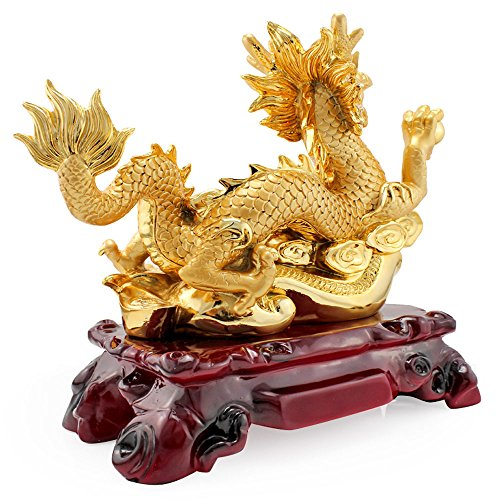 Chinese zodiac animal shop cash register carving ornaments size crafts birthday gifts Moved to Feng Shui business gifts home office furnishings products. Engraving work for students classical style at ()