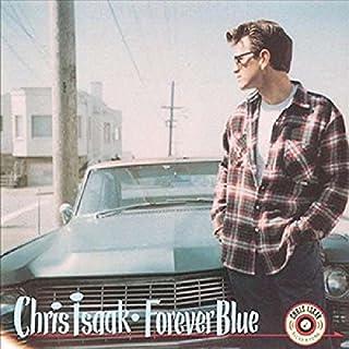 Forever Blue [Blue]