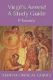 Virgil's Aeneid: A Study Guide
