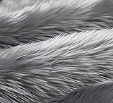 Super Soft Fluffy Rug Faux Fur Area Rug, Fur Rugs