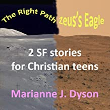 The Right Path and Zeus's Eagle