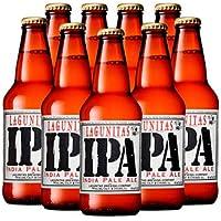 Cerveza Artesanal Lagunitas Ipa/prohibida Venta A Menor