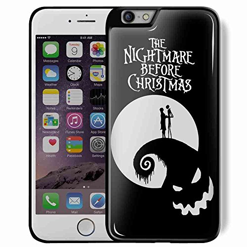 jack and sally 5c phone cases - 4