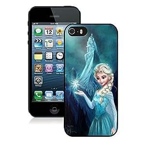ame of clones dark warrior Cell Phone Iphone 5c