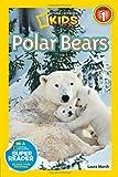 National Geographic Readers: Polar Bears, Laura Marsh, 1426311044