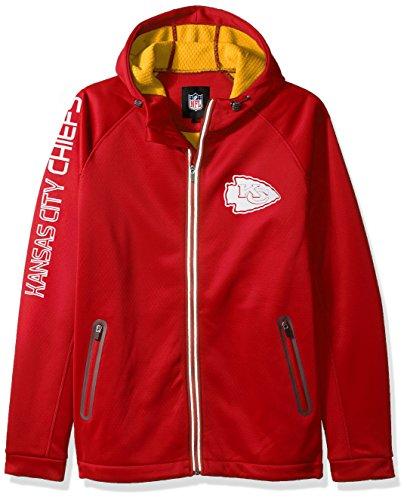 Jacket G-Iii Apparel - 3