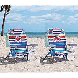51mkjkczAgL._SS300_ Folding Beach Chairs For Sale