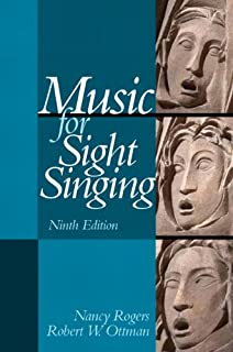 Tonal harmony stefan kostka dorothy payne byron almen music for sight singing 9th edition fandeluxe Images
