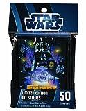 Star Wars Art Sleeves: Empire Strikes Back
