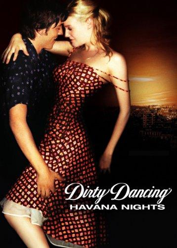 Dirty Dancing 2 Film