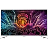 Philips 55PUS6581/12 139 cm ( (55 Zoll Display),LCD-Fernseher )