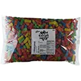 Sour Patch Kids 5lb