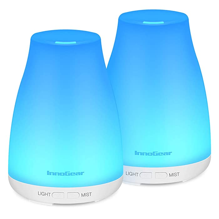 Los 4 Eo Diffuser For Home