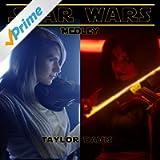 "Star Wars Medley (From ""Star Wars"")"