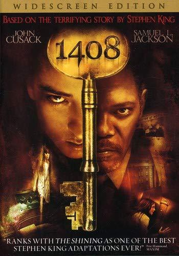 1408 (Widescreen Edition)]()
