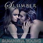 Slumber | Samantha Young