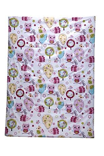 Buy toddler bed comforter set for girls animals