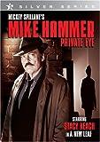 Mike Hammer, Private Eye: A New Leaf