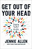 Get Out of Your Head: Stopping the Spiral of