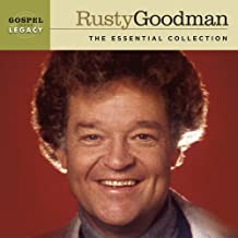 Essential Collection by GOODMAN,RUSTY (2005-08-16)