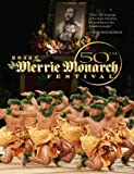2013 Merrie Monarch Festival - 50th Annual Dvd Set