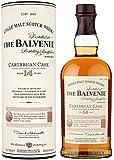 Balvenie Whisky Caribbean Cask, 70 cl