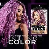 Schwarzkopf Color Ultime Metallic Permanent Hair