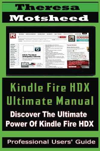 kindle-fire-hdx-ultimate-manual-discover-the-ultimate-power-of-kindle-fire-hdx