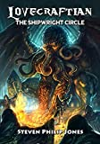 img - for Lovecraftian: The Shipwright Circle book / textbook / text book
