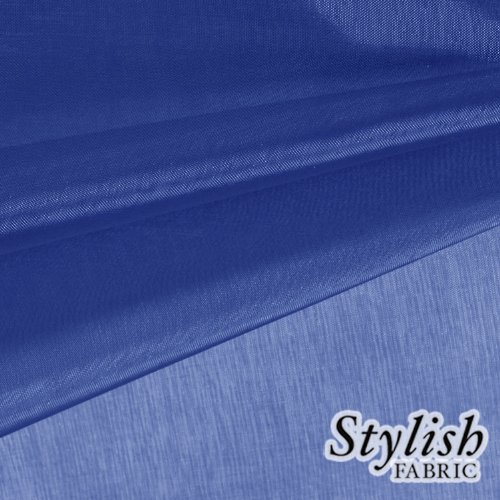 upholstery fabrics by the bolt - 1