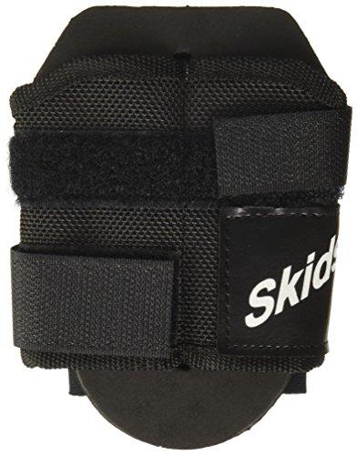 Skids Tandem Sport Wrist Wrap Supports - Small