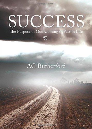 Download Success ebook