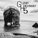Guam Highway 5