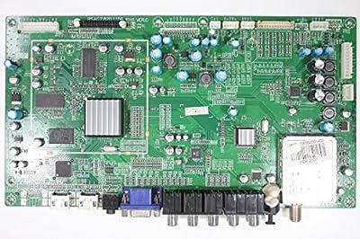 "42"" PLX-4202B 113043 Main Video Board Motherboard Unit"